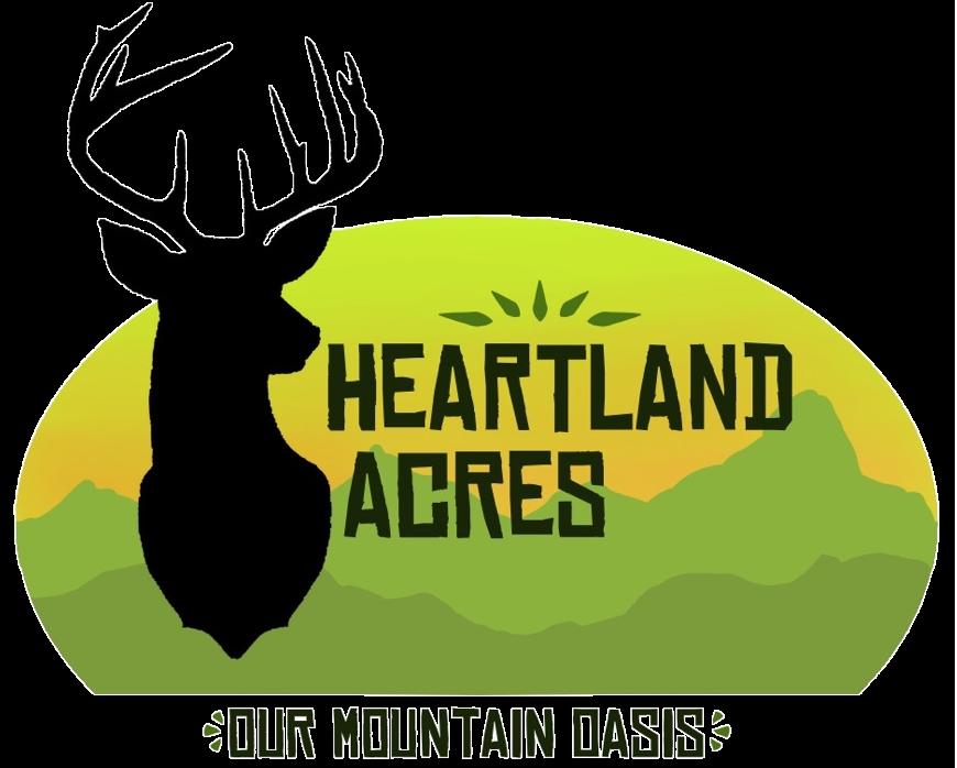 heartland-logo2x